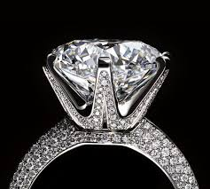tiffany com rings images 15 awesome tiffany lucida engagement ring images jpg
