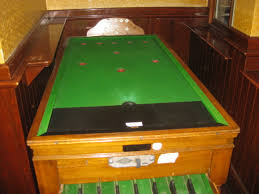 billiards pool table game unboxing review e02 youtube idolza