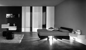 Bedroom Design Guide Black And White Modern Bedroom Ideas Imanada Interior Design