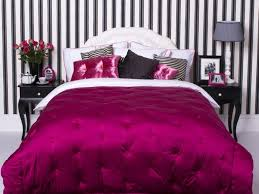 Red Black White Bedroom Ideas Bedroom Ideas Wonderful Home Building Plans Decoration Top