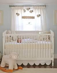store chambre bébé vertbaudet rideaux chambre bebe chaios com