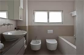 rifare il bagno prezzi il meglio di quanto costa ristrutturare un bagno bellissimo idee