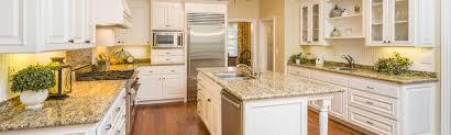 kitchen remodeling bathroom remodeling san antonio tx