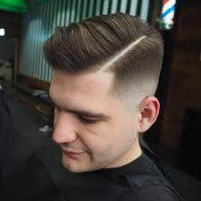 hard part hair men the hard part haircut ideas 2017 gentlemen hairstyles short