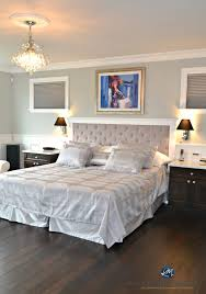 The  Best Benjamin Moore Paint Colors  Grays Including Undertones - Best benjamin moore bedroom colors
