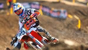 lucas oil pro motocross schedule 2017 lucas oil pro archives frontsider