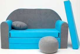 sofa für kinderzimmer sofa kinderzimmer architektur sofa für kinderzimmer 18298 haus