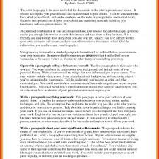 nanny resume exle biography sle nanny resume best of resume sle to