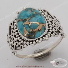 stone rings jewelry images Jaipur gemstones indian turquoise jewelry american indian jpg