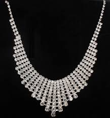 silver necklace woman images Silver necklaces for women watchfreak women fashions jpg