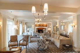 chambre d hotes montreuil sur mer hotel restaurant montreuil sur mer chateau de montreuil 4 étoiles