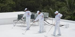 roof acrylic roof coating satisfactory dicor acrylic roof