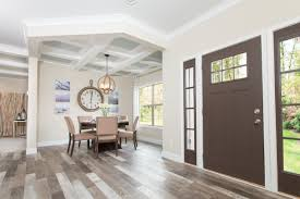Design Your Own Clayton Home by Norris Homes