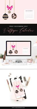 month december 2017 wallpaper archives beautiful fold away pish and posh designs