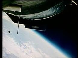 programma test apollo sojuz atterrare 1975 rm clip 974 102