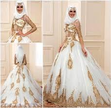 images of indian muslim wedding dresses popular wedding dress 2017