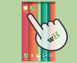 deactivate a net10 phone 8 steps with pictures wikihow