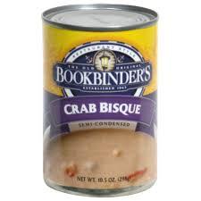 bookbinders cocktail sauce cheap book binding bookbinders find book binding bookbinders