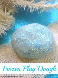 Princess Crafts For Kids - 1034 best kids projects images on pinterest diy and cool