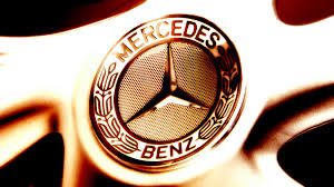 logo mercedes benz 2017 mercedes logo mercedes benz car symbol meaning and history car