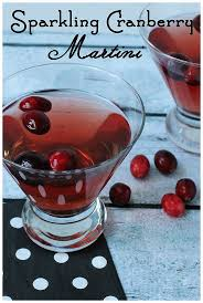 the 25 best cranberry martini ideas on pinterest cosmopolitan