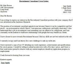 outstanding cover letter examples for every job search pertaining