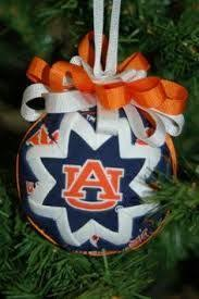 the gift for the december graduate an au ornament