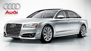 audi quattro all wheel drive sellanycar com on 2018 audi a8l flagship sedan with