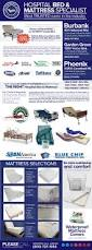 Reverie 7s Adjustable Bed Reverie 8q 5d 7s 3e Leggett U0026 Platt Scape Prodigy 2 0 Flexabed 3