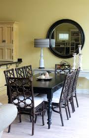 Refinishing Dining Room Table by 19 Best Refinished Tables Images On Pinterest Kitchen Tables