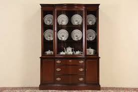 1920 S China Cabinet by China Cabinet Antiqueina Cabinets Display And Jpg Cabinet With