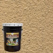 daich rollerrock porch u0026 patio paint exterior paint the home