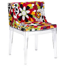 Funky Dining Chairs 120 Best Shop Affordable And Unique Dining Chairs Images On