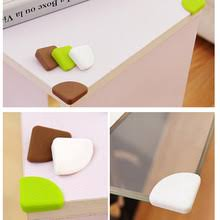 Corner Desk Mat Buy Corner Desk Pad And Get Free Shipping On Aliexpress