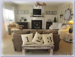 neutral green paint colors for living room painting home