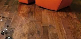Best Engineered Wood Flooring Best Engineered Wood Flooring Uk
