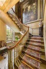 Grand Stairs Design 78 Best Staircases Images On Pinterest Stairs Architecture And