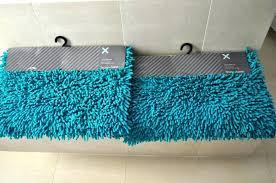 Funky Bathroom Rugs Best Bath Rug Funky Bathroom Rugs Best Bath Mats Ideas On Bath