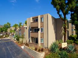 Eaves Mission Ridge Apartments San Diego by Pacific Bay Club Apartments San Diego Ca Walk Score