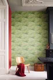 26 best van gogh wallpaper images on pinterest van gogh behang wallpaper collection van gogh bn wallcoverings vincent van goghwall muralshouse designdeerceilings