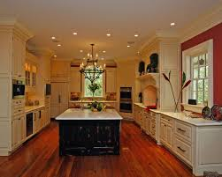 Colonial Kitchen Cabinets Antique White Built In Cabinets Awesome Innovative Home Design