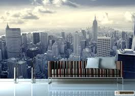 city wallpaper wall murals new york fototapet art our city wallpaper wall murals new york fototapet art our cityscape murals will turn your walls into the talk of the town