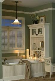 small country bathroom decorating ideas small country bathroom designs rustic bathroom ideas country