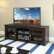 Furniture For Tv Stand 60 Flat Screen Tv U2013 Flide Co