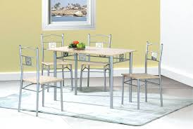 table de cuisine chez but articles with chaises transparentes chez but tag chaises chez but