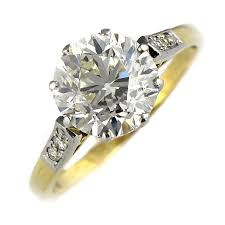 antique engagement rings uk ness vintage jewellery vintage rings antique