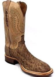 lucchese s boots size 11 lucchese mens peat vint sadl burn boots size 11 d retail 496 ebay