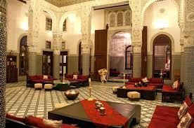 interior home decor moroccan home decor cheap younited co