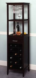 free standing bar cabinet free standing kitchen cabinets home interiors