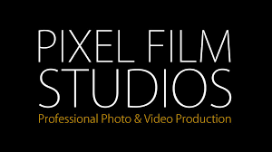 final cut pro text effects new final cut pro x text effects and plugins from pixel film studios